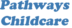 Pathways Childcare